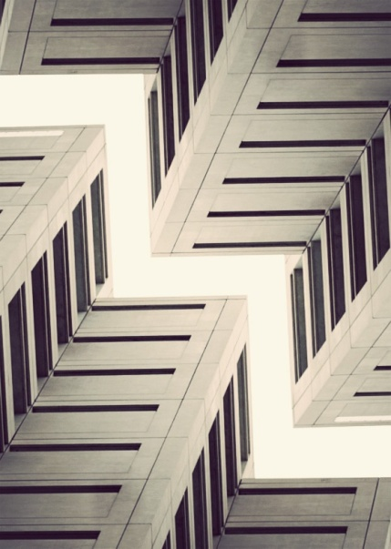 architales_photo_08