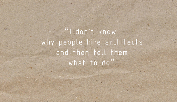 gehry_quote