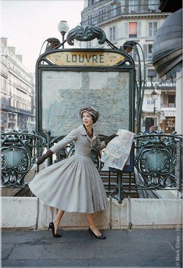 mark-shaw-life-magazine-1957