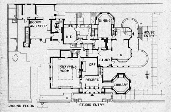 FLW-Home-Floor-Plan-1-605x399